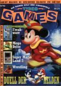 'Ausgabe 01/1993'