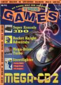 'Ausgabe 09/1993'