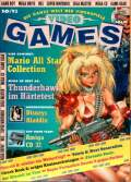 'Ausgabe 10/1993'