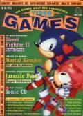 'Ausgabe 11/1993'