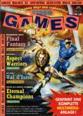 'Ausgabe 02/1994'