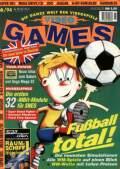 'Ausgabe 06/1994'