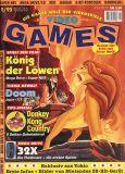 'Ausgabe 01/1995'