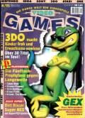 'Ausgabe 04/1995'
