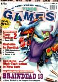 'Ausgabe 06/1995'