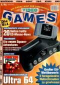 'Ausgabe 07/1995'