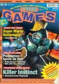 'Ausgabe 10/1995'