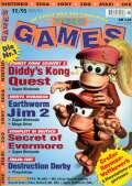 'Ausgabe 11/1995'