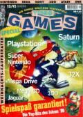 'Ausgabe 13/1995'