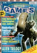 'Ausgabe 03/1996'