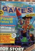 'Ausgabe 04/1996'