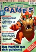 'Ausgabe 08/1996'