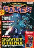 'Ausgabe 09/1996'