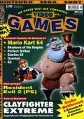 'Ausgabe 01/1997'