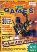 'Ausgabe 02/1997'