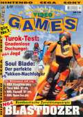 'Ausgabe 03/1997'