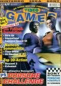 'Ausgabe 04/1997'