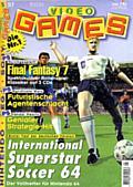 'Ausgabe 05/1997'