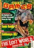 'Ausgabe 08/1997'