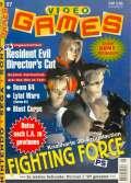 'Ausgabe 09/1997'