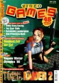 'Ausgabe 12/1997'