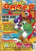 'Ausgabe 02/1998'