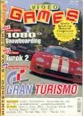 'Ausgabe 04/1998'