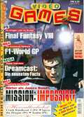 'Ausgabe 08/1998'