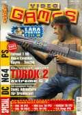 'Ausgabe 11/1998'