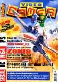 'Ausgabe 01/1999'