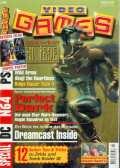 'Ausgabe 02/1999'