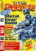 'Ausgabe 03/1999'