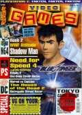 'Ausgabe 05/1999'