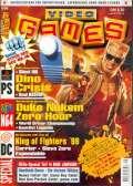 'Ausgabe 08/1999'