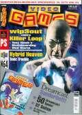 'Ausgabe 10/1999'