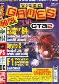 'Ausgabe 12/1999'