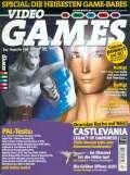 'Ausgabe 02/2000'