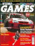 'Ausgabe 03/2000'