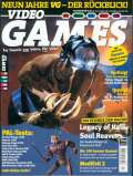 'Ausgabe 04/2000'