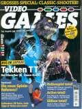 'Ausgabe 05/2000'