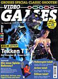 'Ausgabe 06/2000'