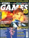 'Ausgabe 07/2000'