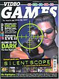 'Ausgabe 09/2000'