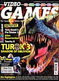 'Ausgabe 10/2000'