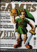 'Ausgabe 12/2000'
