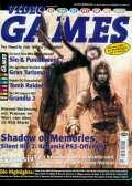 'Ausgabe 02/2001'