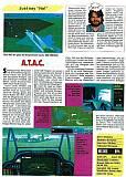 'A.T.A.C. Testbericht'