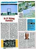 'B-17 Flying Fortress Testbericht'