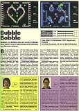 'Bubble Bobble Testbericht'