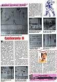 'Castlevania 2 Testbericht'